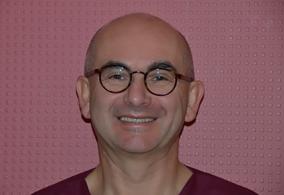 https://downloadimedode.s3-external-3.amazonaws.com/arzt_premium/134516-dr-torsten-kuehn/Dr_Torsten_Kuehn_Por.png