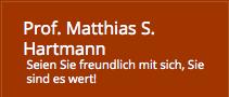 https://downloadimedode.s3-external-3.amazonaws.com/arzt_premium/456826-matthias-hartmann/Hartmann_Psychologischer_Psychotherapeut.png